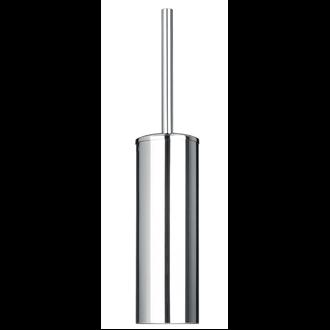 Escobillero de metal Royal Baño Diseño