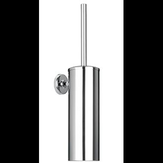 Escobillero de metal suspendido Royal Baño Diseño