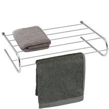 Estante toallero fino Royal Baño Diseño