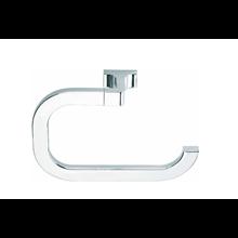 Toallero de aro pequeño 23cm Toix Baño Diseño