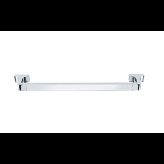 Toallero barra 50cm Toix Baño Diseño