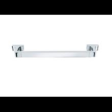 Toallero barra 40cm Toix Baño Diseño