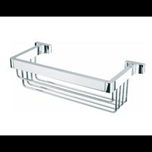 Cesta de ducha 33cm Toix Baño Diseño
