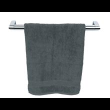 Toallero barra 40cm Unik Baño Diseño