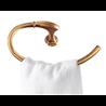 Toallero aro Juncal Baño Diseño