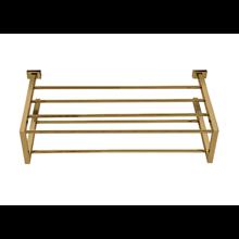 Toallero a paraed 30x51,5cm Linea's Baño Diseño