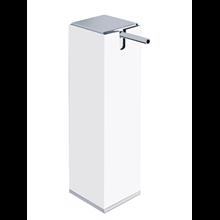 Dosificador de jabón 200ml Nika Baño Diseño