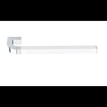 Toallero barra fija Nika Baño Diseño
