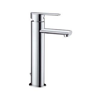 Grifo alto de lavabo Mikura Zen Clever