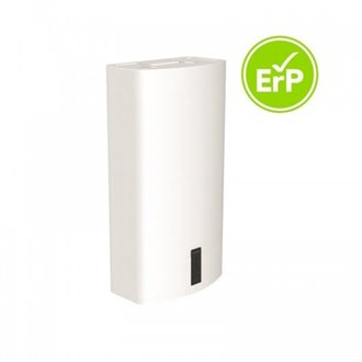 Termo reversible 50l Elacell Excellence 4500 Junkers