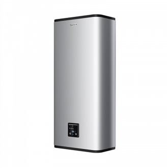 Termo reversible 80L Onix Silver Connect Thermor