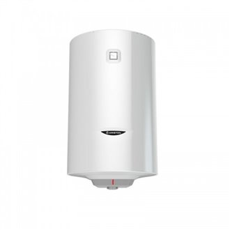 Termo vertical 80L PRO1 R 80 V ES EU Ariston