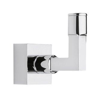 Percha individual Keos Baño Diseño