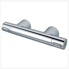 Grifo de ducha termostática Ceratherm 200 Ideal Standard