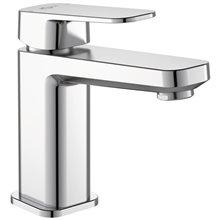 Grifo monomando lavabo Tonic II Ideal Standard