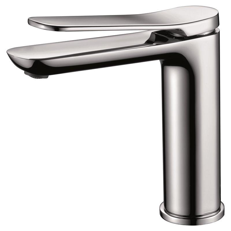 Grifo lavabo Dinamarca Imex