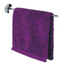Toallero barra fija 38cm Cloe Baño Diseño