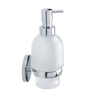 Dosificador de pared 250ml Cloe Baño Diseño