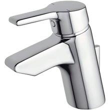 Grifo monomando 5L lavabo Active Ideal Standard