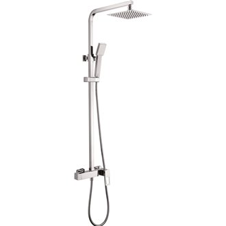 Columna de ducha Suecia Imex