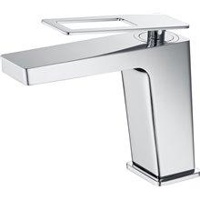 Grifo lavabo Suecia Imex