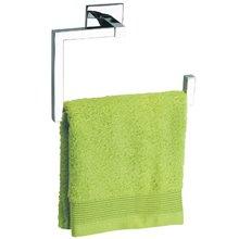Toallero de aro grande adhesivo Luk Baño Diseño