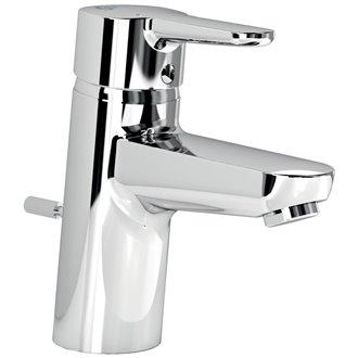Grifo monomando 5L lavabo Connect Ideal Standard