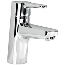 Grifo monomando lavabo Connect Ideal Standard