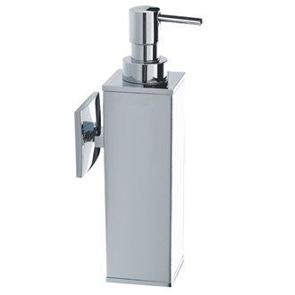 Dosificador de pared 200ml Luk Baño Diseño