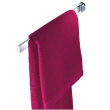 Toallero barra fija 38,3cm Pop Baño Diseño