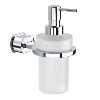 Dosificador de pared 170ml Pop Baño Diseño