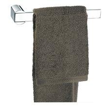 Toallero barra 25cm bidé Rock Baño Diseño