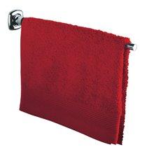 Toallero barra fija 32cm Dual Baño Diseño