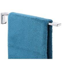 Toallero barra fija 30cm Mia Baño Diseño