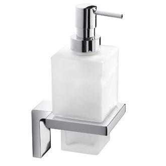 Dosificador de pared 230ml Mia Baño Diseño