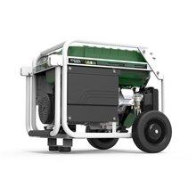Generador Natura 3000W Doble Combustible Genergy