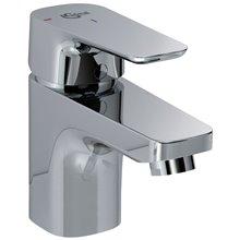 Grifo monomando lavabo Bluestart Ceraplan III Ideal Standard
