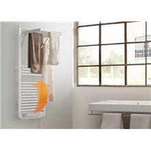 Toallero eléctrico Dryer plus electric Deltacalor