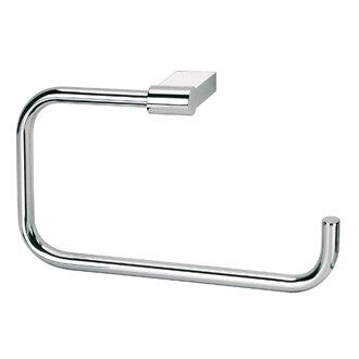 Toallero aro pequeño Key Baño Diseño