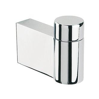 Percha suspendida Key Baño Diseño