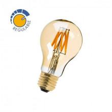 Bombilla con filamento LED OLD de 6W