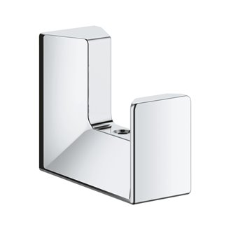 Colgador Selection Cube Grohe