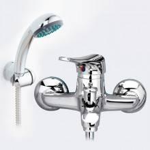 Monomando baño ECOASPE