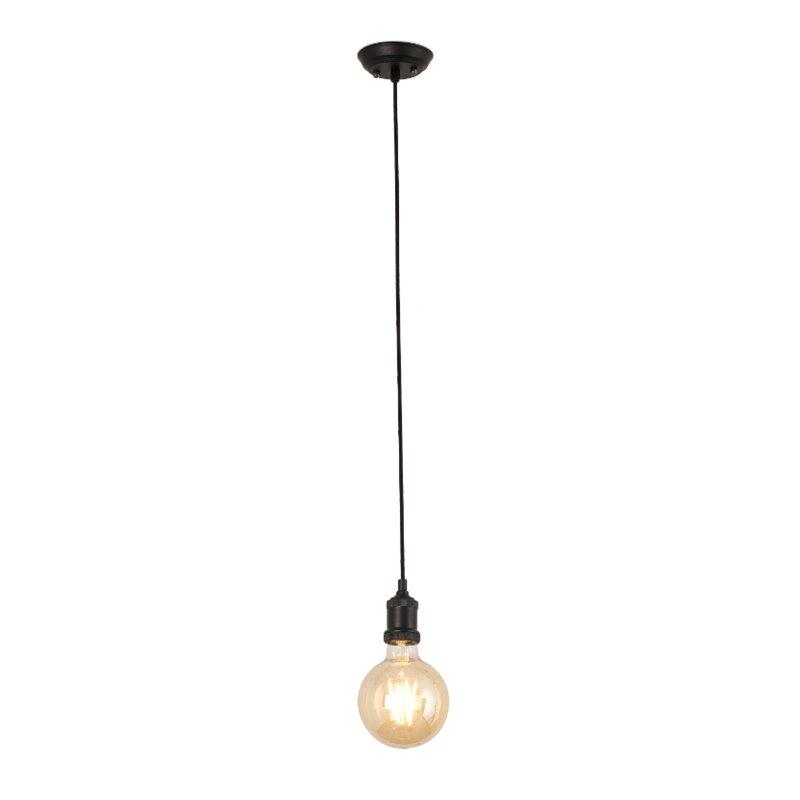 Lámpara colgante Art Faro