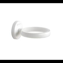 Soporte para secador Royal Baño Diseño