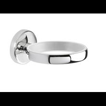 Soporte para secador adhesivo Royal Baño Diseño