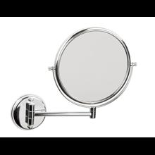 Espejo de aumento x5 Baño Diseño