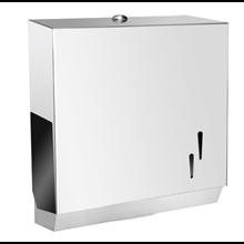 Dispensador de papel para toallitas Baño Diseño