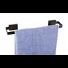 Toallero barra 60cm Gravity Baño Diseño