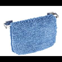 Toallero barra 50cm Gravity Baño Diseño